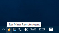 branded mining software